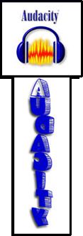 audacity_logo_bar