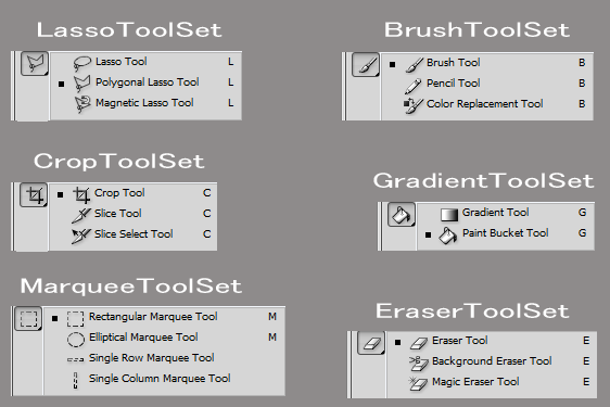 photoshop_standard_tools