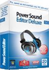 Free Power Sound Editor