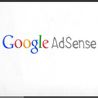 Adsense video tutorial.