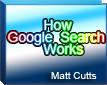 How Google Works.