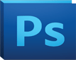 Adobe Photoshop Tips And Tricks