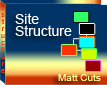 Google Tips On Site Structure
